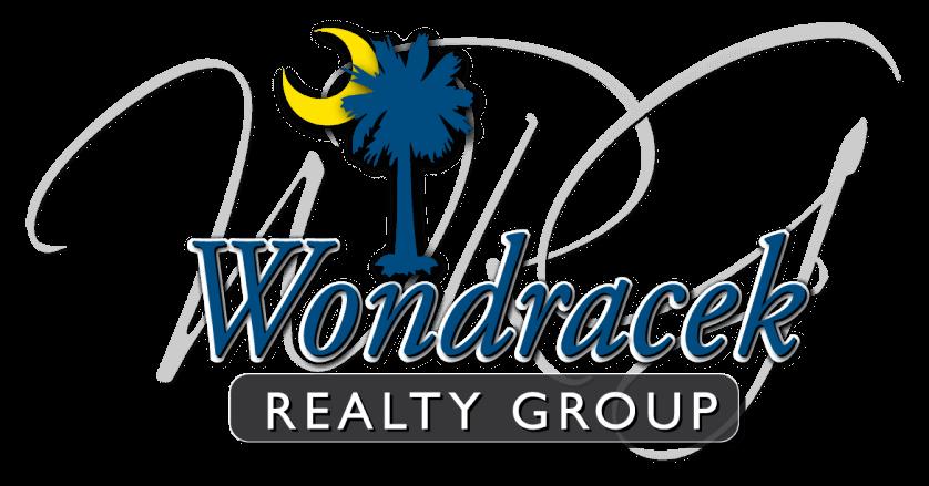 Wondracek Realty Group